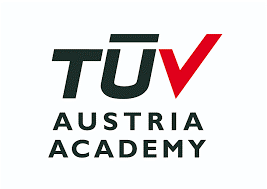 TÜV AUSTRIA Academy και Ελληνογερμανικό Επιμελητήριο, ενώνουν δυνάμεις | On line σεμινάριο για ISO 14001:2015