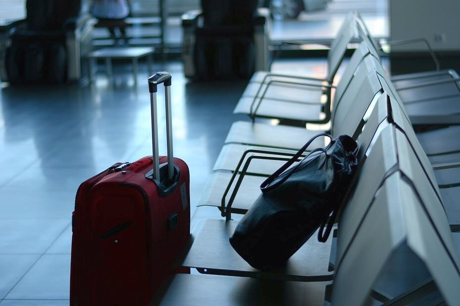 Vaccine a Game-changer for Return of Business Travel, Says GBTA