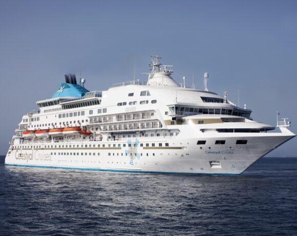 6ο Posidonia Sea Tourism Forum: Προκλήσεις και λύσεις ενόψει επανέναρξης της κρουαζιέρας