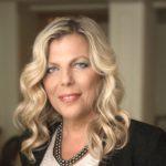 Afroditi Arvaniti – Minotto: Greece has gained consumer confidence