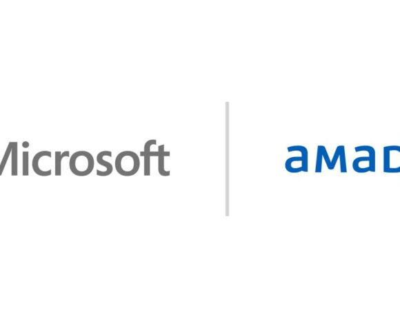 Amadeus and Microsoft Partner to Drive Future Innovation in Travel