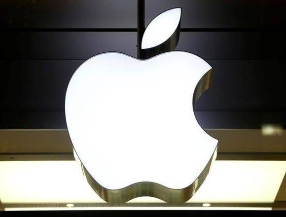 Apple: Κατηγορίες για παραβίαση του GDPR από εταιρείες start-up στη Γαλλία