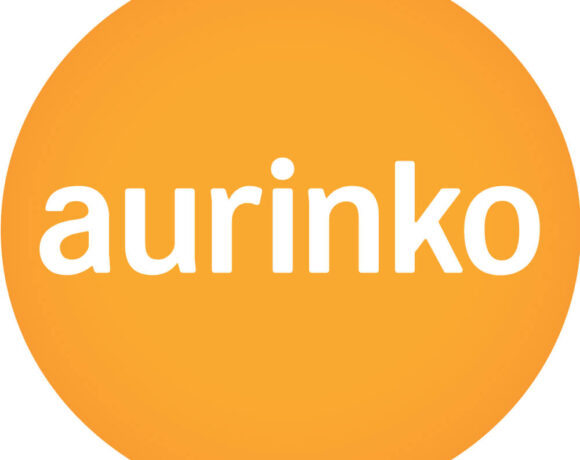 Aurinkomatka: Ακυρώνει μέρος από τα προγράμματα Μαϊου, λόγω πτήσεων της Finnair