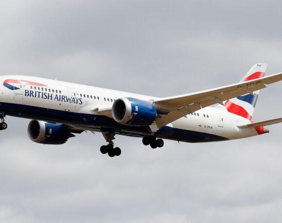 British Airways: Σκέψεις για πώληση των κεντρικών γραφείων λόγω τηλεργασίας