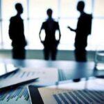 Έρευνα : Ένας στους τρεις εργαζόμενους θέλει να αλλάξει καριέρα εξαιτίας της πανδημίας
