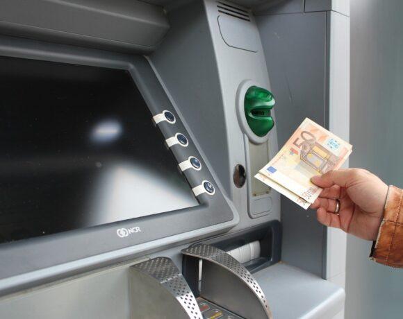 Έρχεται εβδομάδα πληρωμών – Ποιοι πάνε «ταμείο» από Δευτέρα 29 Μαρτίου