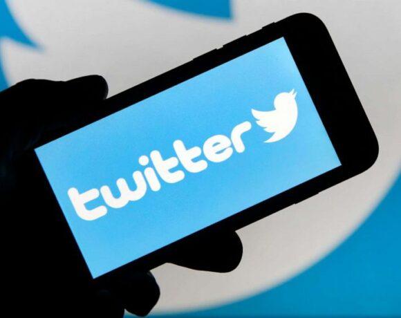 Έσπασε ταμεία η δημοπρασία του πρώτου tweet – Τούρκος επιχειρηματίας ο νέος κάτοχος