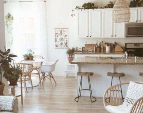 Ανακαίνιση σπιτιού: Εν αναμονή της απόφασης για φοροελαφρύνσεις έως και 1