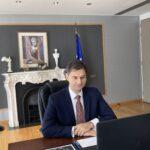Αυτές είναι οι ελληνικές προτάσεις για το άνοιγμα του Τουρισμού