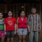 Βραζιλία : Οι αυτόχθονες απειλούνται με αφανισμό από τον κοροναϊό και τον Μπολσονάρο