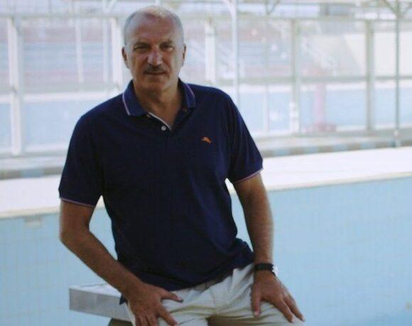 Γιαννόπουλος: «Ευχαριστώ τους συνεργάτες μου, καλώ τον Γιαννιώτη να συνεργαστούμε»