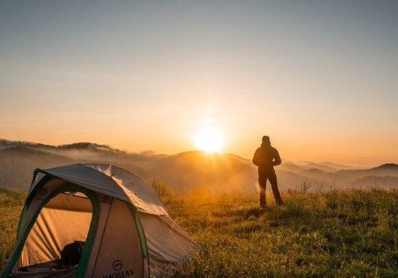 Ειδική ομάδα για 12μηνο ορεινό τουρισμό συστήνει το υπουργείου Τουρισμού