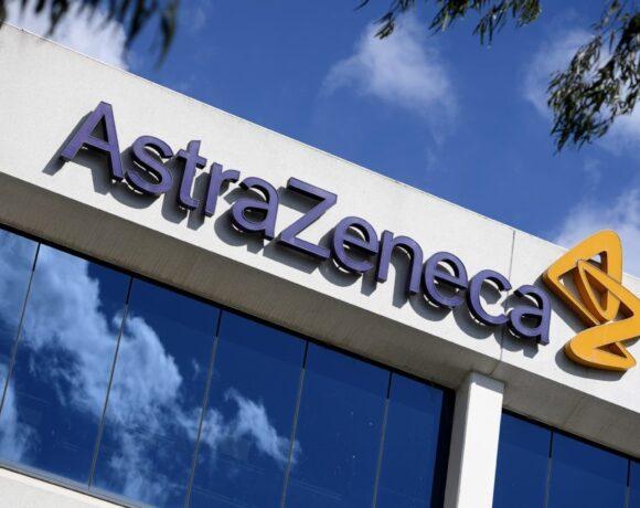Εμβόλιο AstraZeneca: Έκτακτη συνεδρίαση ΠΟΥ – Το σταματά η μία χώρα μετά την άλλη