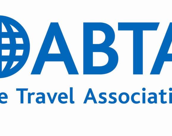 Η ABTA στην Global Travel Taskforce για το άνοιγμα των ταξιδιών στη Βρετανία   Τι προτείνει