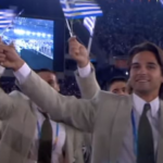 Η Επανεκκίνηση του ελληνικού μπάντμιντον παρουσίασε το πρόγραμμα της