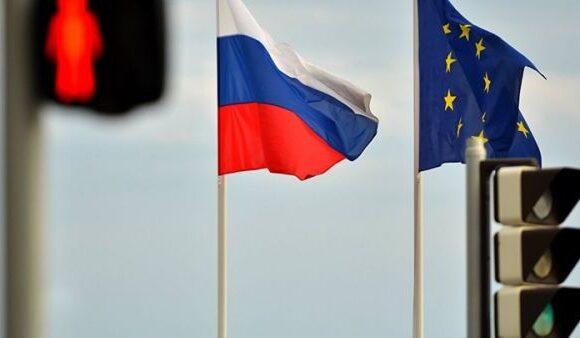 Η μεγάλη ρήξη Ευρώπης και Ρωσίας και η σφυρηλάτηση της ρωσοκινεζικής συνεργασίας