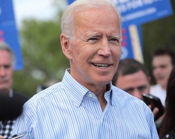 ΗΠΑ: Η Γερουσία ενέκρινε το «πακέτο» των 1,9 τρισ