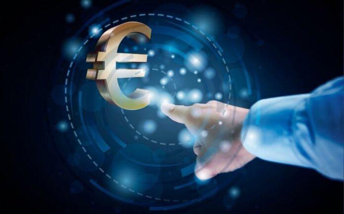 Και το «ψηφιακό ευρώ» στα εργαλεία Ανάκαμψης που συμφώνησε η Σύνοδος Κορυφής