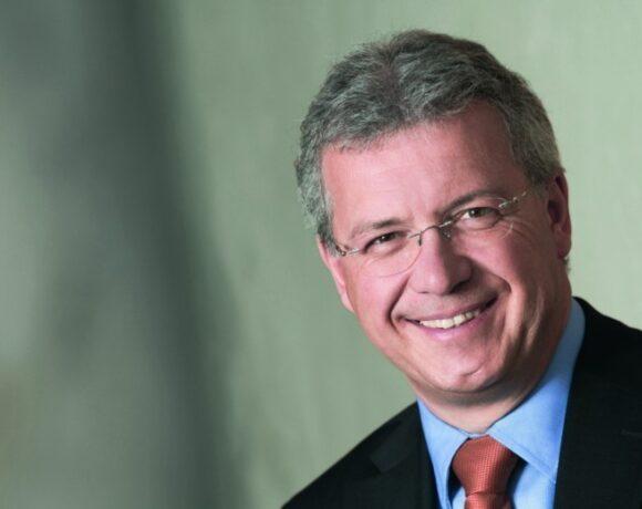 Μάρκους Φέρμπερ (ευρωβουλευτής): Η Ελλάδα είναι σε πολύ καλό δρόμο και έχει το καλύτερο πρόγραμμα