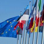 Μια διάσκεψη για το μέλλον της Ευρώπης ερήμην των πολιτών της