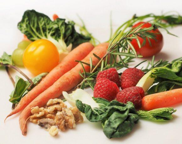 ΟΗΕ: Το 1/3 των τροφίμων που παράγονται δεν καταναλώνεται ποτέ