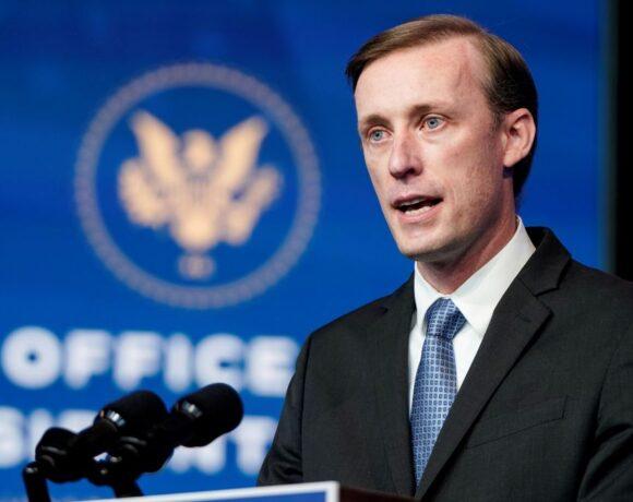 Οι ΗΠΑ «σχεδιάζουν κυβερνοεπίθεση κατά της Ρωσίας»