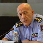 Παπαβασιλείου: «Δεν ενημερωθήκαμε, δε δώσαμε καμία άδεια για εκλογές»