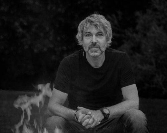 Πετρ Κέλνερ: Η μυθιστορηματική ζωή καιο αδόκητος θάνατος του Τσέχου δισεκατομμυριούχου