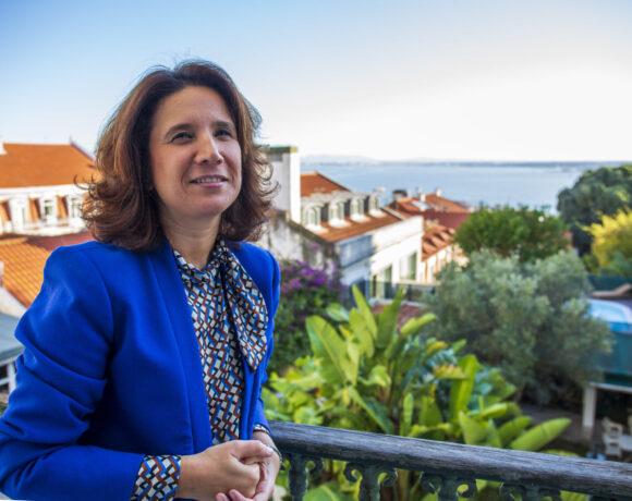Πορτογαλία: Ανοίγει για τους Βρετανούς τουρίστες στις 17 Μαϊου