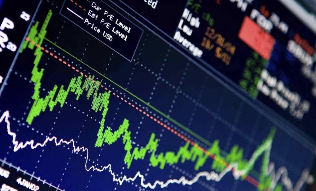 Σε μεικτό έδαφος οι ευρωαγορές – Άλμα του πληθωρισμού στο 1,3% τον Μάρτιο