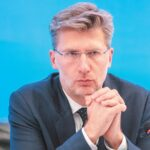 Σκέρτσος: Τα περιοριστικά μέτρα αποδίδουν