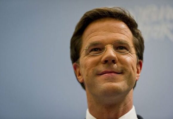 Στις κάλπες των βουλευτικών εκλογών οι Ολλανδοί