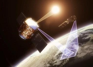 Συνεργασία Ελληνικής Διαστημικής Βιομηχανίας με την Διαστημική Υπηρεσία του Ηνωμένου Βασιλείου και την Airbus Defence & Space UK