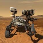 Το Perseverance Rover της NASA χρησιμοποιεί τον ίδιο επεξεργαστή με iMac του 1998