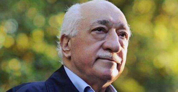 Τουρκία : Τα μυστικά των γκιουλενιστών και οι εμμονές της Αγκυρας