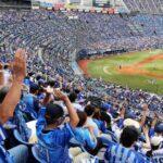 Τόκιο 2020: Μόνο Ιάπωνες θεατές θέλουν οι διοργανωτές