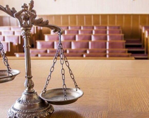 Φρέσκος Άνεμος: «Η δικαίωση ήρθε μία μέρα μετά…»