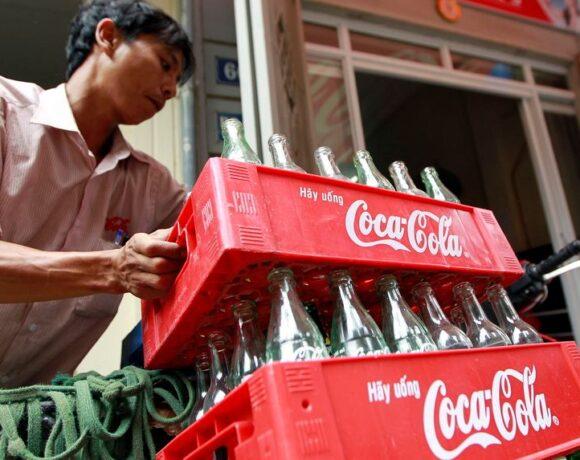 Coca-Cola: Δράσεις για εκατομμύρια γυναίκες στον πλανήτη
