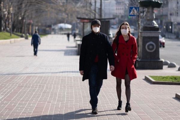 Covid-19: Italy Announces 5-day Quarantine for EU Arrivals