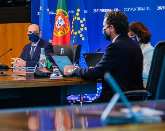 EU Tourism Ministers Put Forward Proposals for Sector's Recovery