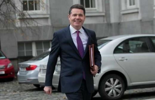 Eurogroup: Παραμένει η ρήτρα διαφυγής του Συμφώνου Σταθερότητας