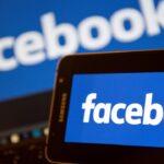 Facebook- ΗΠΑ: Έρευνα για «συστημικές» φυλετικές διακρίσεις σε προσλήψεις και προαγωγές