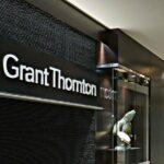 Grant Thornton: Ξεπερνά το 33% το ποσοστό γυναικών σε ανώτερες διοικητικές θέσεις στην Ελλάδα