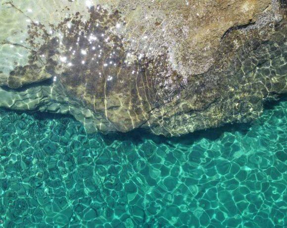 Greece to Set Up 1st UNWTO Mediterranean Coastal & Maritime Tourism Observatory