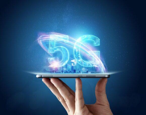 H Verizon μας λέει να… κλείσουμε το 5G για εξοικονόμηση ενέργειας