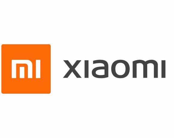 H Xiaomi ετοιμάζεται να μας παρουσιάσει πολλά και διάφορα
