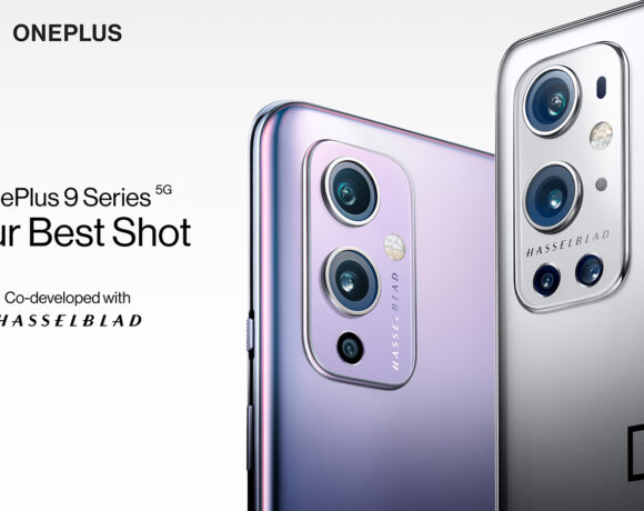 OnePlus 9 Pro και One Plus 9: Επίσημα με τιμή από 829 ευρώ και έως 1