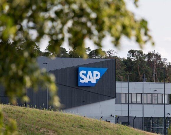 SAP: Νέα λύση για το ηλεκτρονικό εμπόριο