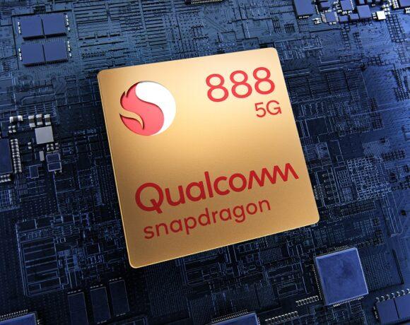 Snapdragon 888: Έρχεται έκδοση χωρίς 5G για πιο οικονομικά smartphones;