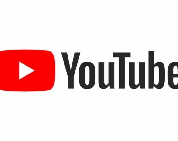YouTube: Δοκιμάζει αλλαγές στα σχόλια του Android App